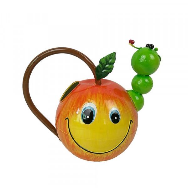 Miri-Blumengießkanne Apfel-298686-1