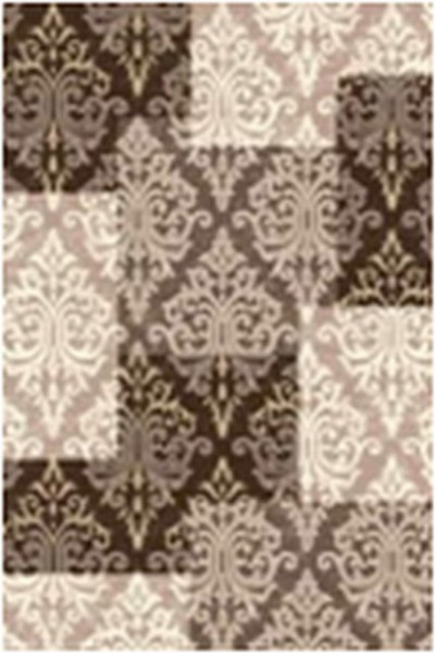 Teppich-Eleysa 1042A d_brown_beige-287882-1