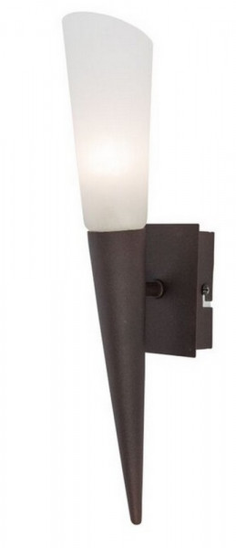 Riverpool-LED-Wandleuchte Riverpool-246819-1