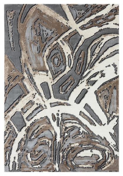 Teppich-Nuans 8546 _ 3904S Grey -296606-1