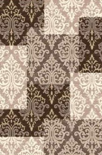 Teppich-Eleysa 1042A d_brown_beige-287881-1