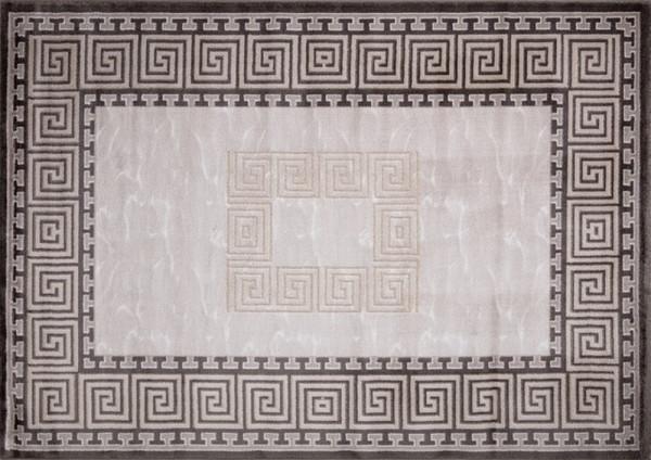Teppich-Eleysa 4150A White _ Mink-287887-1
