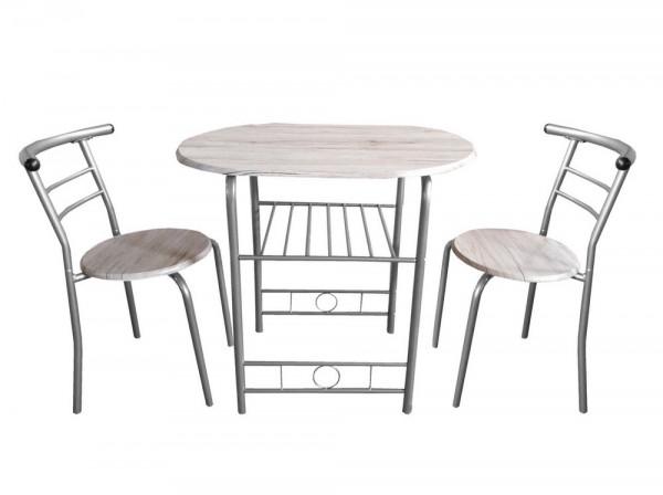 Merit-Tischgruppe Merit-283097-1