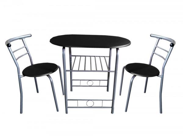 Merit-Tischgruppe Merit-283098-1