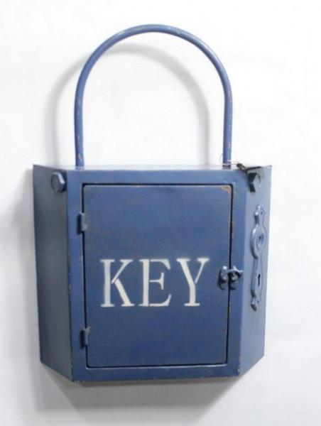 Steampunk-Schlüsselbox Key Steampunk-267837-1