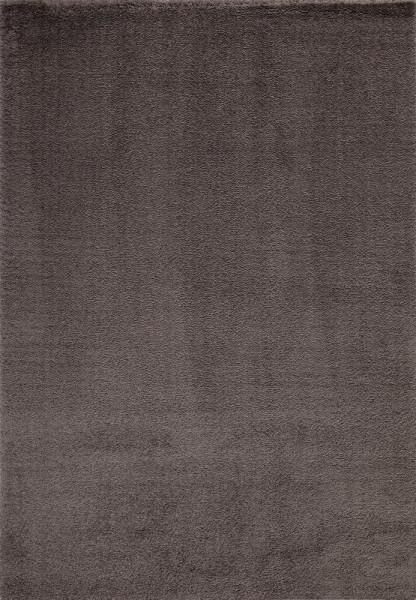 Teppich-Tiara T1B33 L_Brown-296502-1