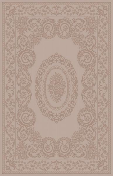 Teppich-Fez 8600 _ 3722A Cream-296534-1