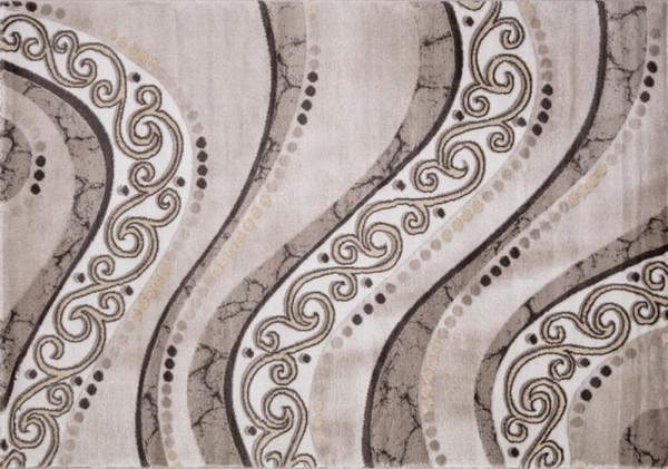 Teppich-Eleysa 4108A cream_beige-287884-1