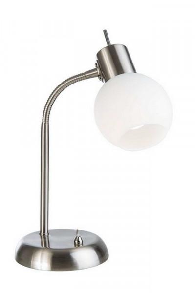 Loxy-LED Tischleuchte Loxy 1-flg_-258384-1