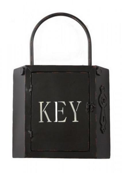 Steampunk-Schlüsselbox Key Steampunk-267838-1