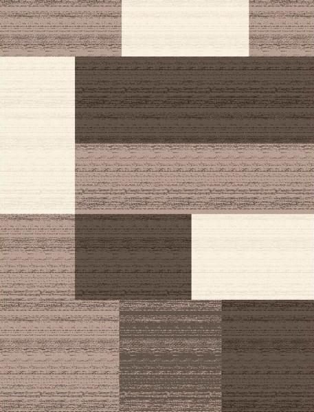 Teppich-Bella 3321B Beige-287877-1