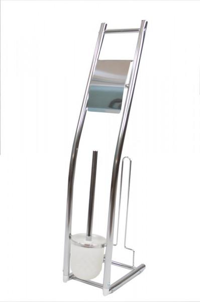 Corse-Toilettenpapierhalter Corse-276145-1