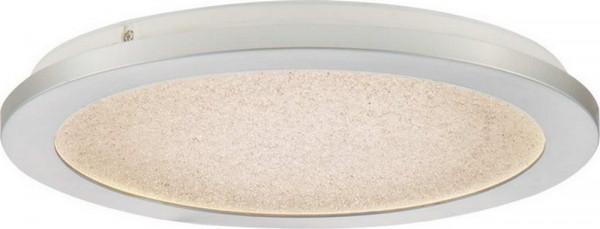 Ikoma-LED Deckenleuchte-287243-1