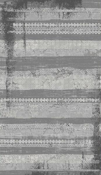 Teppich-Bella 2076B Grey-287872-1
