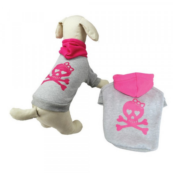 Jolly-Hundejacke Jolly M-278752-1