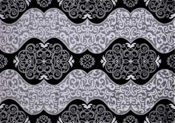 Teppich-Eleysa 4028A Grey _ Black-296318-1