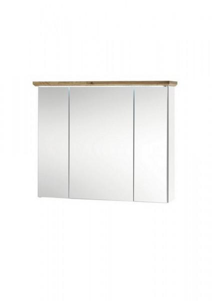 Toskana-Spiegelschrank-295760-1