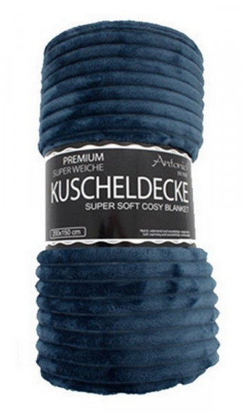 2156944-Flannel Blanket Riffel Style-293607-1