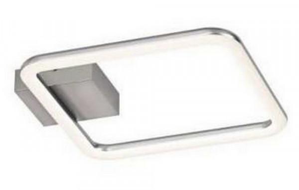 Tanis-LED Deckenleuchte-299790-1
