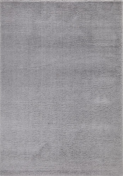 Teppich-Tiara T2B33 L_Grey-296509-1