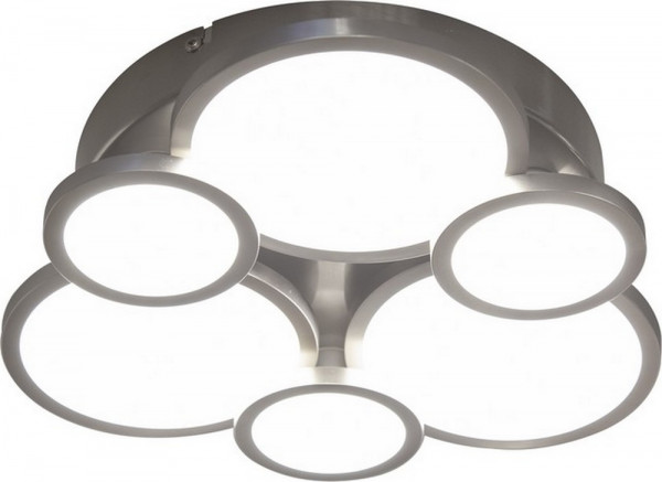 Neo-LED-Deckenleuchte Neo-293480-1