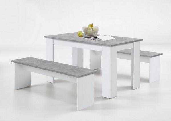 Dornum-Sitzgruppe Dornum-280808-1