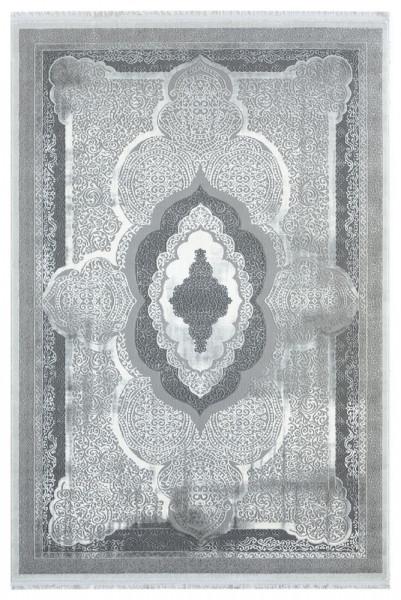 Teppich-Fez 8586 _ 3773A Grey-296522-1