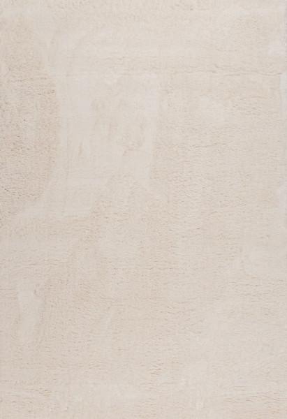 Teppich-Tiara T3A33 White-296516-1