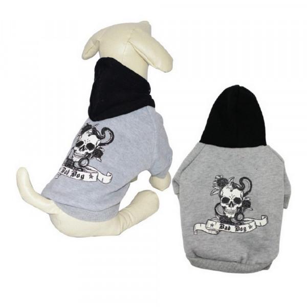 Jolly-Hundejacke Jolly L-278901-1