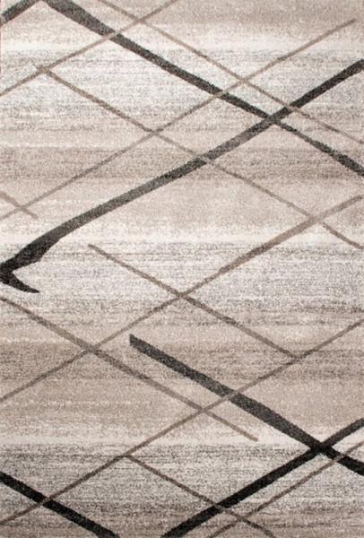 Teppich-Gabeh 1100A Bone _ L_ Mink-287917-1