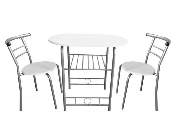 Merit-Tischgruppe Merit-283096-1