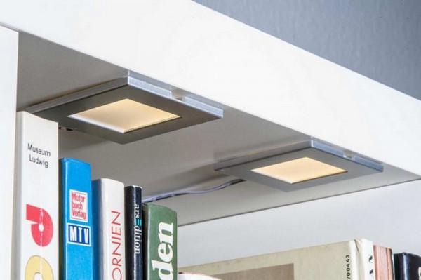 technisches Licht-LED-Unterbauleuchte Cabinet-246814-1
